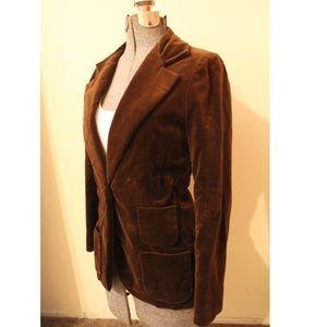 Vintage Robinson's California Blazer